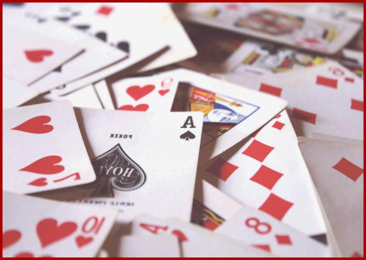 Panduan Daftar Poker Pkv Paling Mudah